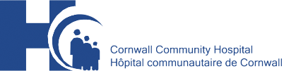 Logo Cornwall Mobile